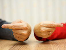 5 научно подкрепени стратегии да печелите всеки спор