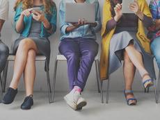 5 причини да зарежете социалните мрежи