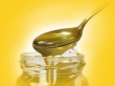 Някои малко познати качества на меда