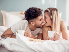 Храни, които убиват сексуалното желание на мъжа
