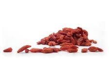 Годжи бери – плодовете на дълголетието
