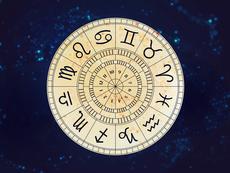 Месечен хороскоп за февруари 2018