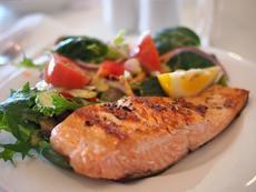 3 храни, които могат да намалят риска от алцхаймер