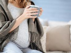 Как да облекчите бронхита по време на бременност?