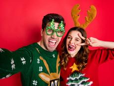 Тест: Каква Коледа ви очаква?