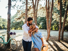 25 любопитни факта за любовта