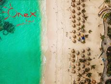 Седем дни в Доминикана с директен полет от България на изключителна цена