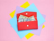Какъв цвят портфейл да изберете за повече пари през 2020