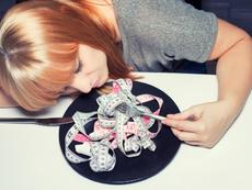 Популярни диети, които са вредни