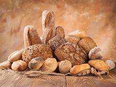 Митове и факти за производството на хляба