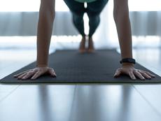 Започнете деня с йога (Видео)