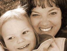 Разговори, които всяка майка трябва да проведе с дъщеря си