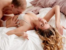 Какво да правите, ако обичате орален секс, но партньорът ви не