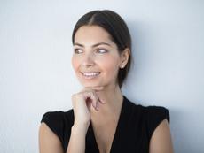 Формата на брадичката ви разкрива много за вашето здраве