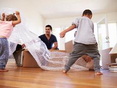 Разнообразни употреби на аерофолиото в домакинството