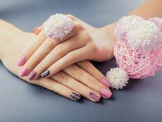 5 домашни грижи за здрави нокти