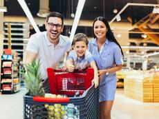 Невъзпитани и груби навици в пазаруването, които да изкорените