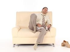 Какви рискове за здравето крие хъркането?
