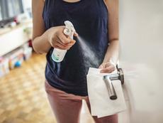 Новата нормалност: 10 неща, които ще трябва да чистим всеки ден