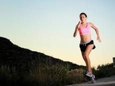 Известни митове за тичането