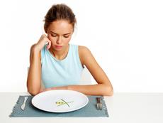 Защо пропускането на хранене не е решение за отслабване?