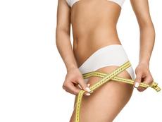 10 тайни на жените, които никога не пазят диета