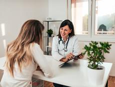 17 неща, които да попитате доктора си през новата година