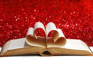 Цитати за любовта от незабравими романи