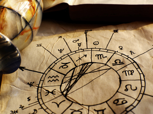 Седмичен хороскоп за 21 – 27 септември