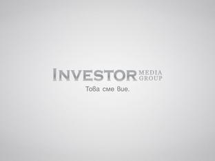 Investor Media Group продължава да е на топ място сред потребителите