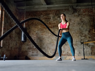 Кардио или HIIT (високоинтензивни интервални тренировки) – кое е по-ефективно?