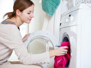 Грешки при употребата на пералнята, които я развалят