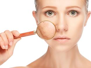 5 неща, които кожата се опитва да ви каже