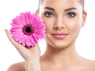 Красивата кожа се постига и без козметика!