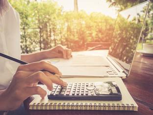 Как може да управлявате личните си финанси?
