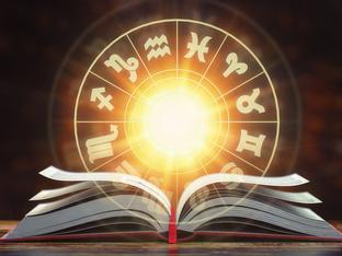 Дневен хороскоп за 26 март