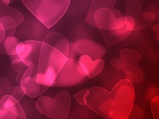 Любовен хороскоп за 27 април – 3 май 2015