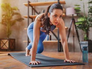5 начина да дадем на тялото си необходимата енергия?