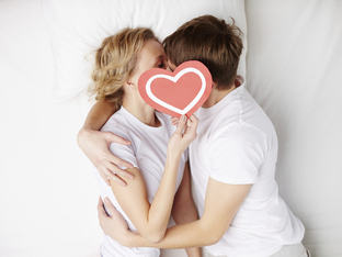 Кои са най-добрите моменти за секс