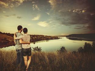 7 неща, които трябва да жертвате за една връзка