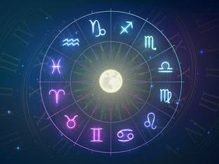 Дневен хороскоп за 11 февруари