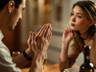 6 причини мъжете да изневеряват