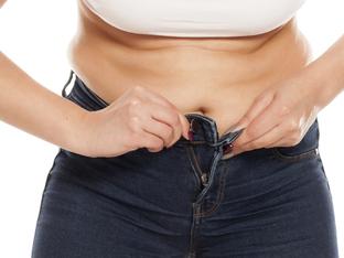 7 причини жените след 40 да пълнеят повече