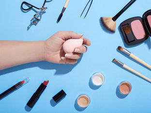 Най-често срещаните токсини в козметиката