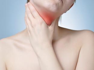 Натурални начини за стимулиране на щитовидната жлеза