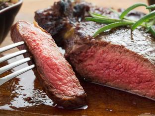 4 храни, които предизвикват възпаления в тялото