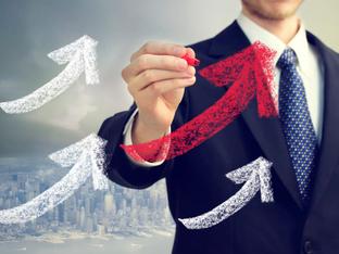 Мотивиращи съвети за  моментите  на неуспех