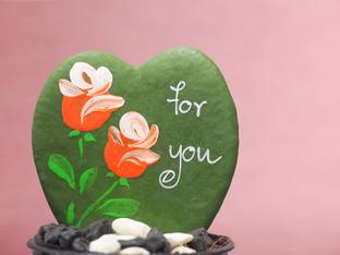 Растения, които привличат любовта в дома и семейството
