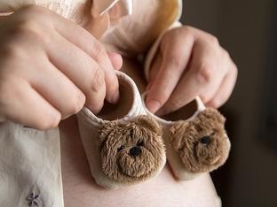 Най-лесните за пропускане симптоми на ранна бременност