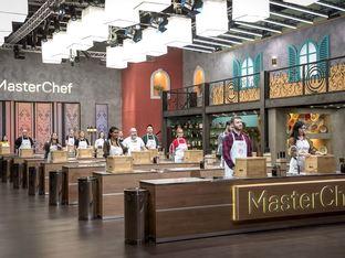 MasterChef залага ново стратегическо предимство и кауза в първата кутия